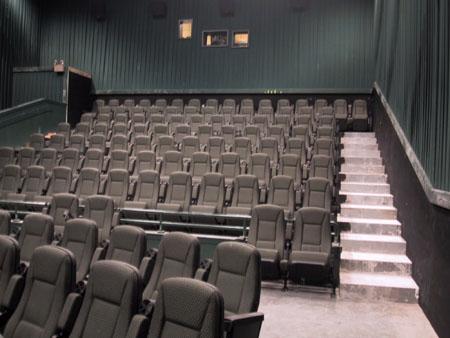 Bastrop la movie theaters