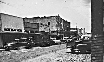 1950 in the United States